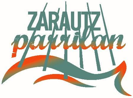 COMIDA POPULAR ZARAUTZ PARRILAN